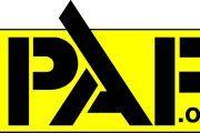 IPAF patrocinador del I Congreso Prevencionar