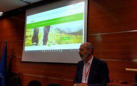 Inithealth participa en las XIV Jornadas Técnicas de la Asociación de Informáticos de Instituciones Sanitarias de Castilla y León
