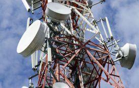 Cáncer y antenas de telefonía móvil