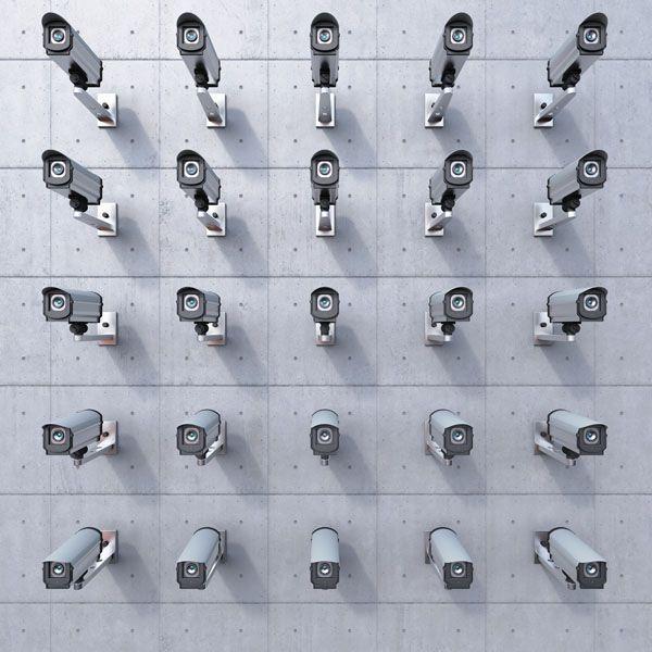 Vigilancia en PRL y prevención penal ¿Tienes evidencias?