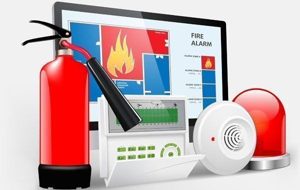 Aprobado el Reglamento de Protección Contra Incendios