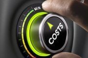 Guía: Costes Sanitarios Directos del Cáncer de origen laboral atendido en el Sistema Nacional de Salud