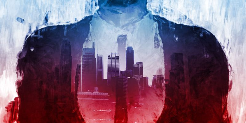 Cultura empresarial del cumplimiento y prevención de riesgos laborales