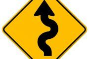 5 PrevenConsejos para trazar curvas con seguridad