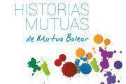 Historias Mutuas