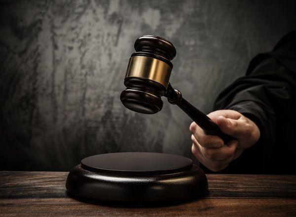 8 Técnicos de PRL a juicio por la muerte de un trabajador y falta de coordinación