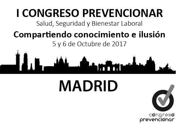 madrid_congreso_prevencionar