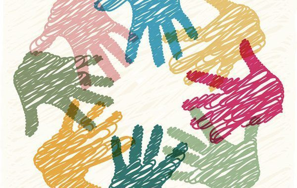 Guía Propuestas para la mejora del Marco Normativo de la P.R.L.: Razones para una necesaria reforma