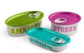 Riesgos psicosociales y enfermedad mental (manual gratuito)