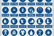 El deber de información: El alcance real en la Coordinación de Actividades Empresariales
