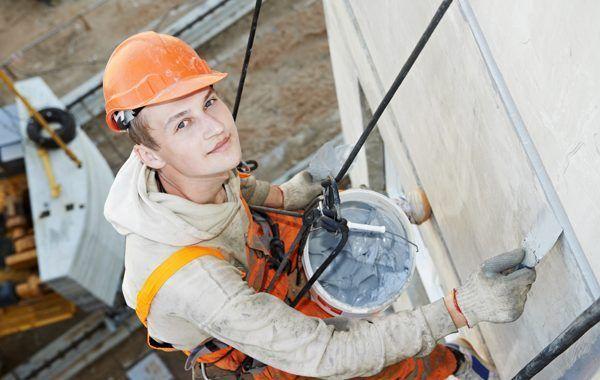 Seguridad en Trabajos Verticales: técnicas de instalación