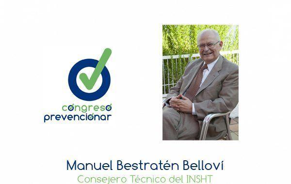 Manuel Bestratén