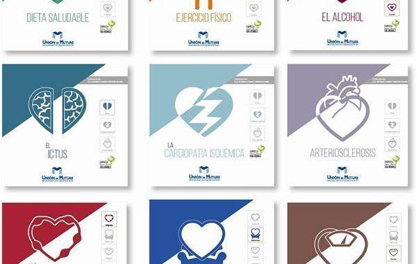 Unión de Mutuas promociona la salud en el trabajo con la campaña Empresas Sanas