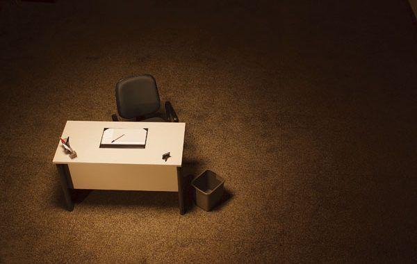 El absentismo sube hasta el 4,8% según el VI Informe Adecco