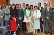 La Asociación Española de Servicios de Prevención Laboral AESPLA renueva su Junta Directiva