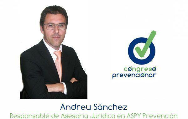 Andreu Sánchez