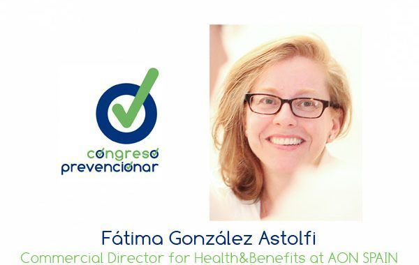 Fátima González