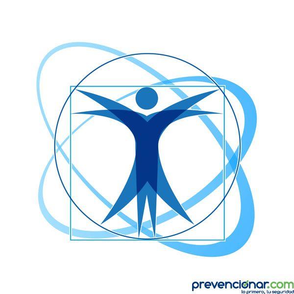 La apuesta de Henkel: Mens sana in corpore sano