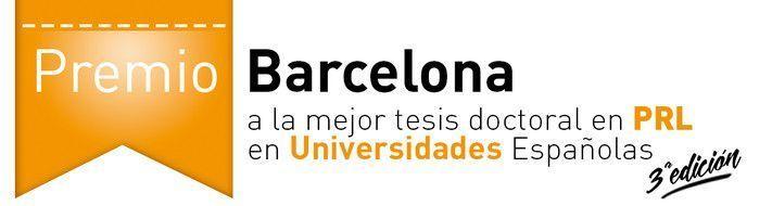 fundacion_preven_tesis_doctorales