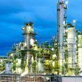 industria_quimica_prevencionar