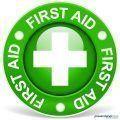 primerios auxilios