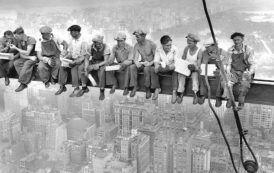 Trabajos en Altura: Buenas Prácticas (video)