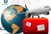 Al Vuelo agencia de viaje para el Congreso Prevencionar