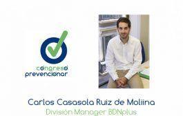 Carlos Casasola