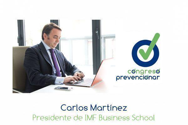 Carlos_Martinez_Congreso_Prevencionar