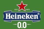 Heineken se convierte en sponsor del I Congreso Prevencionar