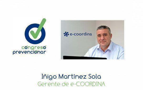 Iñigo Martínez