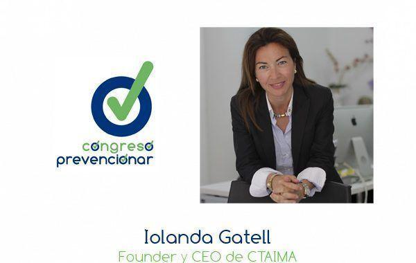 Iolanda Gatell