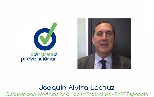 Joaquín Alvira