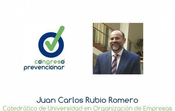 Juan Carlos Rubio