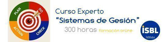 curso_experto_sistemas_de_gestión