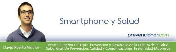 smartphone_salud