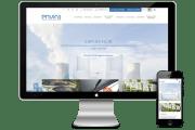 ENVIRA renueva su página web con nuevos servicios EcoGestor