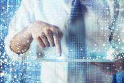 La OIT aborda las principales transformaciones del mundo del trabajo