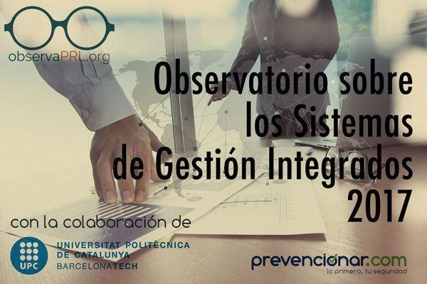 observatorio_sistemas_integrados
