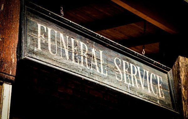 PrevenConsejo: Servicios funerarios, exposición laboral a agentes biológicos