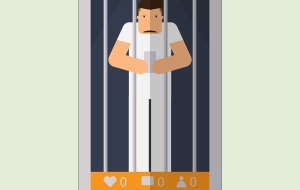 Smartphone y Salud
