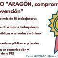 vii-premios-aragon-comprometido-prevencion