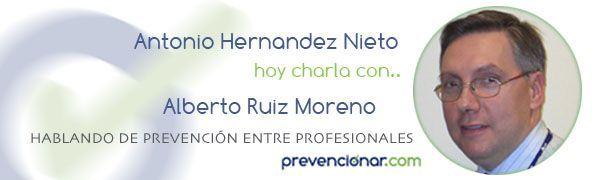 Alberto_Ruiz_Moreno