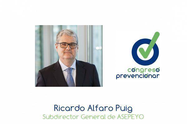 Ricardo_Alfaro_Puig