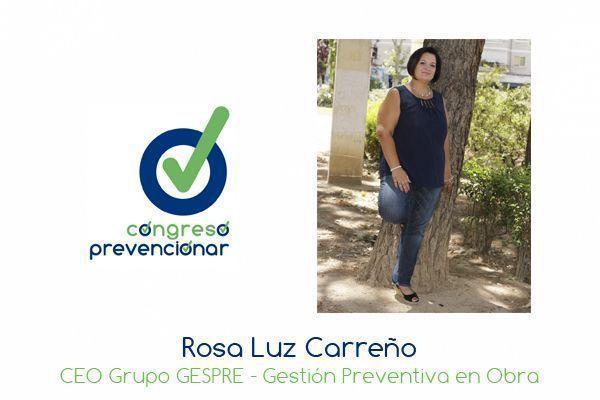Rosa L. Carreño