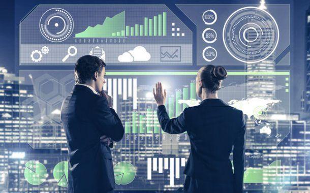 La transformación digital, el ADN de las empresas del siglo XXI
