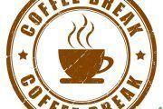 TecnoPreven y Ecommunicator patrocinadores del Coffe Break en el Congreso Prevencionar
