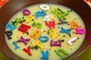 Juego: Sopa de Letras Preventiva
