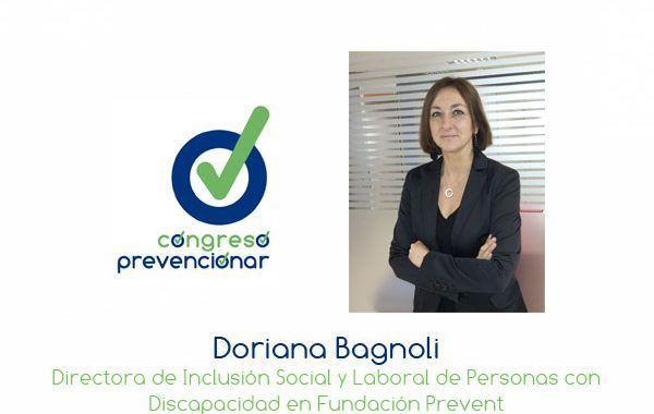 Doriana Bagnoli