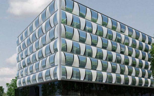 Philip Morris Spain apuesta por la innovación y sostenibilidad para sus nuevas oficinas en Madrid